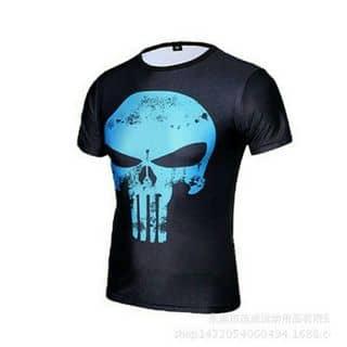 áo của bbstore1609 tại Phường 1, Thành Phố Cà Mau, Cà Mau - 646871