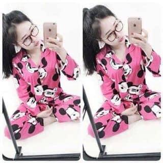 áo của lannthi tại Shop online, Huyện Chợ Mới, Bắc Kạn - 2170164