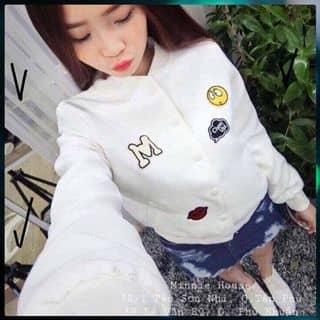 áo của dichthiensun tại Hồ Chí Minh - 1486570