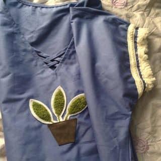 áo của hnguyen217 tại Thành Phố Nha Trang, Khánh Hòa - 2669463