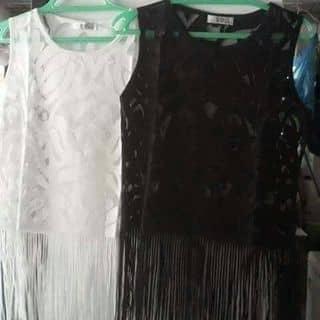 áo của hathuyennhi tại Tân Phú Trung, Huyện Củ Chi, Hồ Chí Minh - 1052559