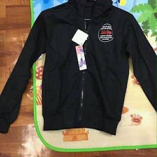 áo của nguyengiang282 tại Mộc Châu, Huyện Mộc Châu, Sơn La - 1108501