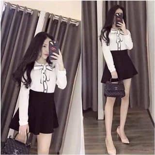 áo của monemoexone tại Bình Định - 2021147