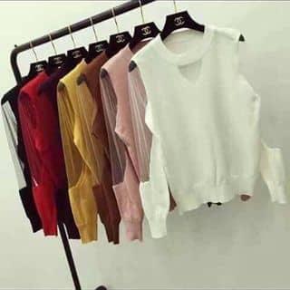 áo của khongoc1 tại 114 Quốc Lộ 2,  Việt Quang, Huyện Bắc Quang, Hà Giang - 1240472