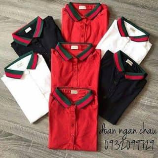 áo của kimmyduongthi tại Thành Phố Tuy Hòa, Phú Yên - 2339029