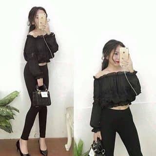 áo của lundethuong tại đồng phú, Thành Phố Đồng Hới, Quảng Bình - 1449742