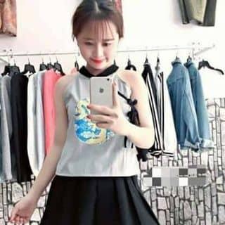 Áo  của trinhminn99 tại Quảng Ngãi - 3043753