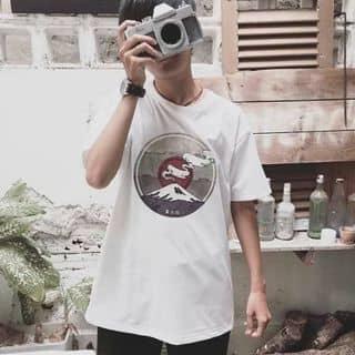 ÁO của phonbi tại Đội Cấn, Trưng Vương, Thành Phố Thái Nguyên, Thái Nguyên - 1914641
