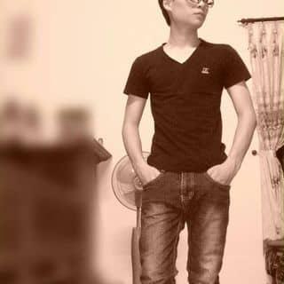 Áo 2 dây khoét chữ v thiết kế sexy của manhtrieu3 tại 39 Điện Biên,  Thị Trấn Cổ Lễ, Huyện Trực Ninh, Nam Định - 2397146