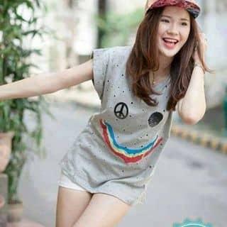 Áo 40k của chuotxinh2 tại Bà Rịa - Vũng Tàu - 1730530