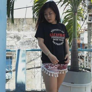 Áo 90k quần 70k  của nghicam2 tại Hồ Chí Minh - 2941347