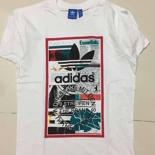 Áo Adidas Chính Hãng  của imhan tại Hồ Chí Minh - 3185718