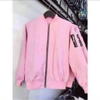 Áo áo của thanhsoihg tại Cầu Yên Biên 1, Thị Xã Hà Giang, Hà Giang - 1407958