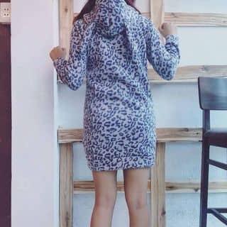 Áo áo của thanhsoihg tại Cầu Yên Biên 1, Thị Xã Hà Giang, Hà Giang - 1407965