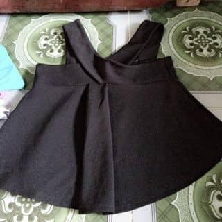 Áo áo các kiểu :)) của kimlethien tại Hà Tĩnh - 2927171