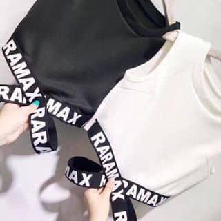 Áo balo của phamvananh50 tại Yên Bái - 3697595