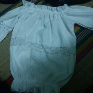 Áo bánh bèo =)) của muarao6 tại Đà Nẵng - 3185113