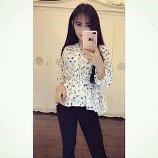 áo  bánh bèo  của thudieu25 tại Cao Bằng - 3123715
