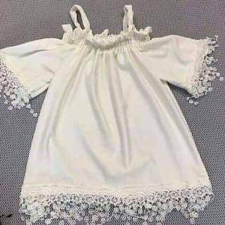 Áo bẹt vai của trinhminn99 tại Quảng Ngãi - 3043693