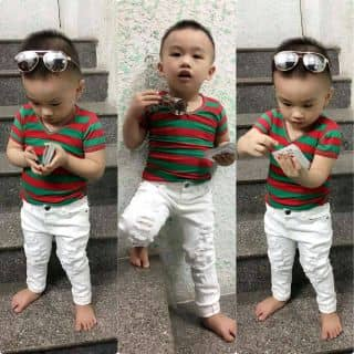 Áo Body của haube1 tại Khánh Hòa - 2786975