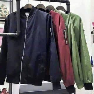 áo bomber của mainguyen394 tại 15 Trương Gia Mô, Thành Phố Phan Thiết, Bình Thuận - 2074552