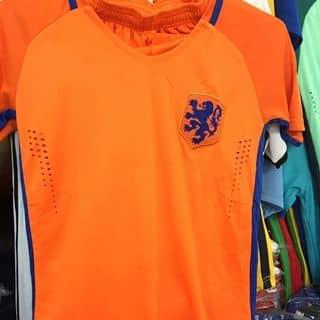 Áo bóng đá của hoangnguoidang tại Hà Giang - 2295778