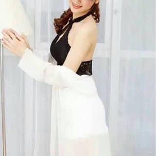 Áo bra của danglinh103 tại Bắc Ninh - 3874167