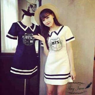 Áo BTS của nguyenhang983 tại Hà Nam - 2912111