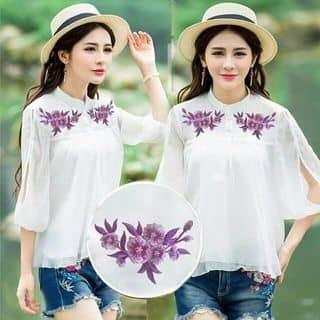 Áo cao cấp hồng kông của minfashion tại Hồ Chí Minh - 2962754