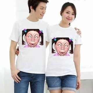 Áo cặp của nguyenhuong1441 tại Thành Phố Vũng Tàu, Bà Rịa - Vũng Tàu - 2946557