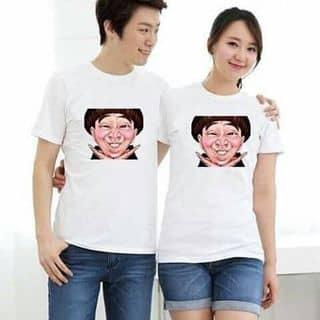 Áo cặp của nguyenhuong1441 tại Thành Phố Vũng Tàu, Bà Rịa - Vũng Tàu - 2946565
