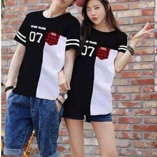 Áo cặp của thihongpham1 tại Quảng Ngãi - 1973099
