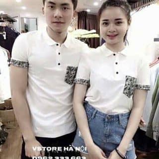 Áo cặp của acquymau tại Phú Yên - 2006040