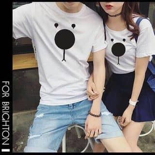 Áo cặp của tungoc67 tại Hồ Chí Minh - 2425136