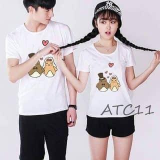 Áo cặp của dungjessica tại Nam Định - 1163601