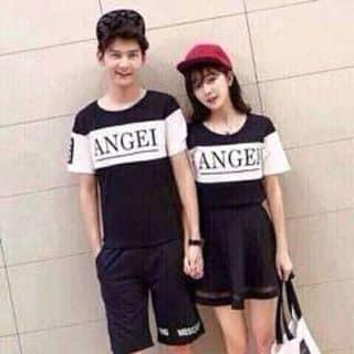 Áo cặp của thiloandinh tại Quảng Ngãi - 1444550