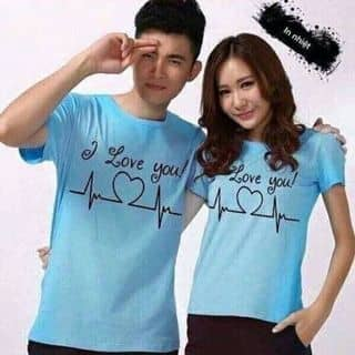 Ao cap của gioihan3 tại Đắk Lắk - 3192644