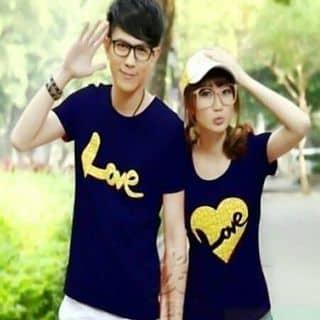 Áo cặp có sẵn của thotammy tại Thừa Thiên Huế - 2066547