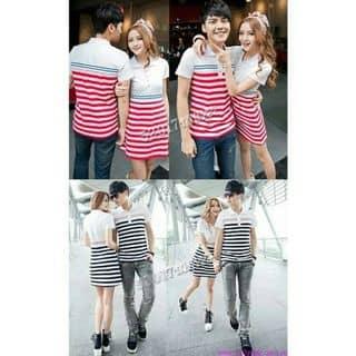 Áo cặp tình nhân của phuongamity tại Quảng Nam - 2511475