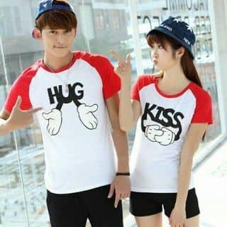Áo cặp tình nhân của phuongamity tại Quảng Nam - 2534434