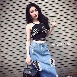 Áo chất và đẹp lắm ạ ? 🙄 của ngabong41 tại Đồng Nai - 3351845
