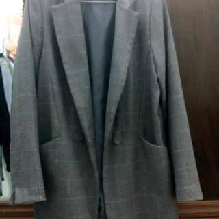 Áo dạ  của ngotlimsocola tại Thái Nguyên - 2491456