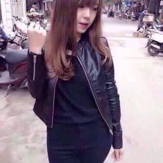 Áo da của anhngoc678 tại Hưng Yên - 1628698