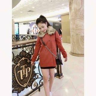 Áo dạ của trocem1 tại tt. Quán Hàu, Huyện Quảng Ninh, Quảng Bình - 2196418