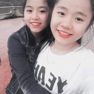 Áo dạ của taclam4 tại Shop online, Huyện Nghi Xuân, Hà Tĩnh - 954368