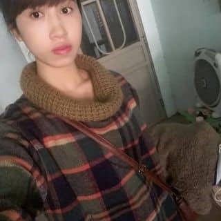 Áo dạ len 2 lớp đẹp của uthang5 tại An Giang - 2031909