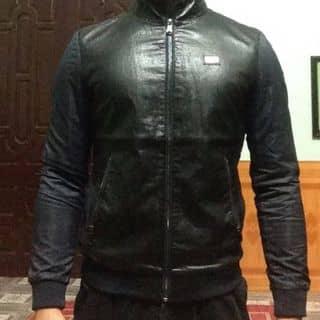 áo da pha gió của toanoi227997 tại Vĩnh Yên, Thành Phố Vĩnh Yên, Vĩnh Phúc - 2491972