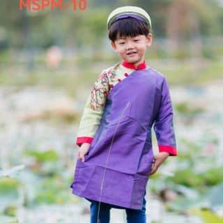 Áo dài bé trai của nguyenoanh323 tại Tiền Giang - 2074814