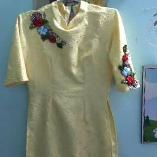 Ao dai cách tân của ngan240788 tại Shop online, Quận Tân Phú, Hồ Chí Minh - 3176530