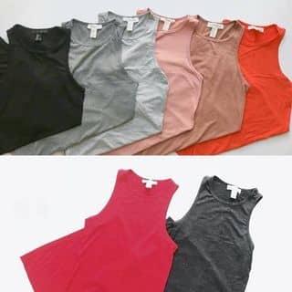 Áo đầm các kiểu 👗👗 của mydiem98 tại Cần Thơ - 2959531